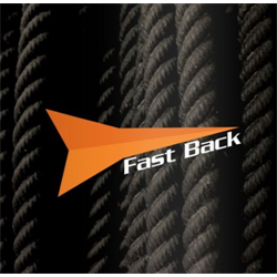 Fastback Rope