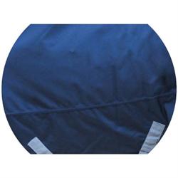 SHEET/RAIN/CV/809261-10/68/1680D SPRLN T/O NV/SI