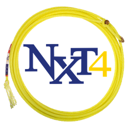 Classic NXT4 5 Strand Rope