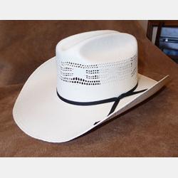 a33758582 Western Cowboy Hats | Canada | The Horse Barn