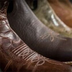 Boots and Footwear