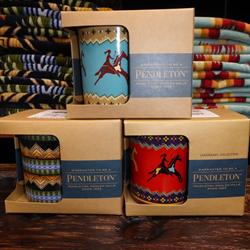 Pendleton Gifts