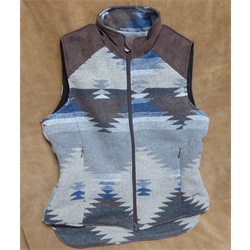 Outback Ladies' Maybelle Vest