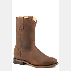Roper Men's Hoss Boot