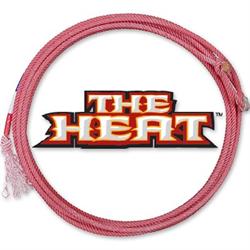 Classic Heat Rope