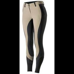 Horze Kiana Women's Knee Patch Breeches