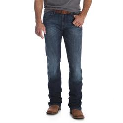 Wrangler Men's Retro® Slim Boot Jean