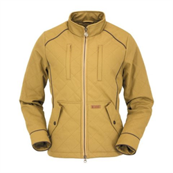 Outback Ladies Goulburn Jacket