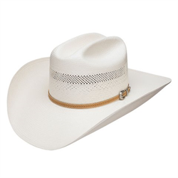 WW/HAT/STETSON/SSARPH-3042-6 3/4/ARAPAHO NATURAL