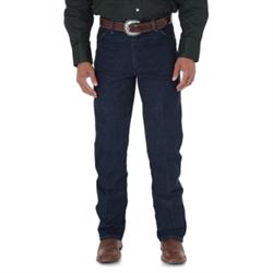 Wrangler Regular Fit Stretch Jean