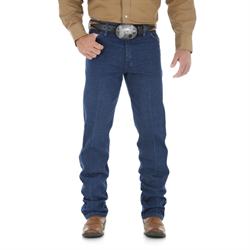 Wrangler Original Fit Men's Jean