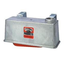 WATERER/VALVE/LITTLE GIANT/TM830/AUTOMATIC METAL FLOAT VALVE