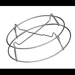 DE-ICER/GUARD/KANE/600-007/88R FOR PLASTIC TANKS