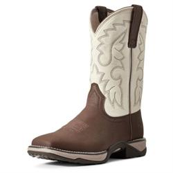 Ariat Ladies Anthem II Western Boot