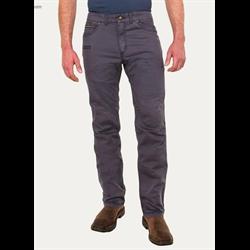 Noble Outfitters Ranch Tough Pant Tough Asphalt