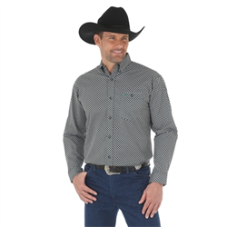 Wrangler® 20X® Advanced Comfort Competition Shirt