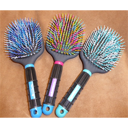 BRUSH/PC/1000-COLORS/PADDLE