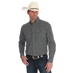 Wrangler 20X Competition Advanced Comfort Shirt