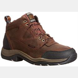 Ariat Men's Terrain H20 Boots Copper