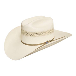 70b6b5678a5bb3 Western Cowboy Hats   Canada   The Horse Barn