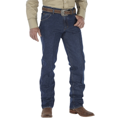 Premium Performance Cool Vantage Regular Fit Jean