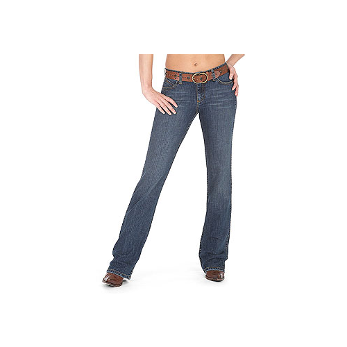 dc9916c0 Q-Baby Tuff Buck Wrangler Ultimate Riding Jean, | The Horse Barn