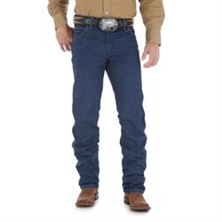 Wrangler Premium Performance Men's Jeans