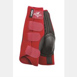 Professionals Choice VenTECH Skid Boot Short or Standard