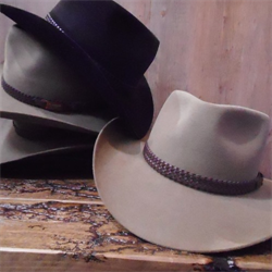 Aussie Akubra Hats