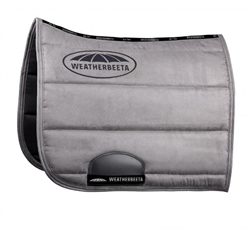 ENG/PAD/WB/589273/SZ FULL ELITE DRESSAGE GREY FULL