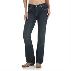 Q-Baby Wrangler Ultimate Riding Jean