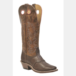 Boulet Boots Mens Buckaroo and Shoots Style