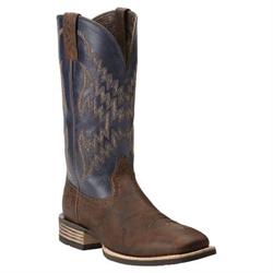 Ariat Men's Tycoon Arizona Upper Western Boot